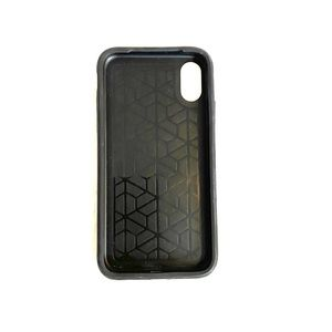 Otterbox Phone case for iPhone X
